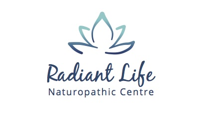 Kamloops Naturopath - Radiant Life Naturopathic Clinic