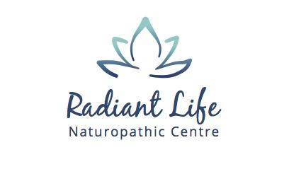 Kamloops Naturopath - Radiant Life Naturopathic Clinic