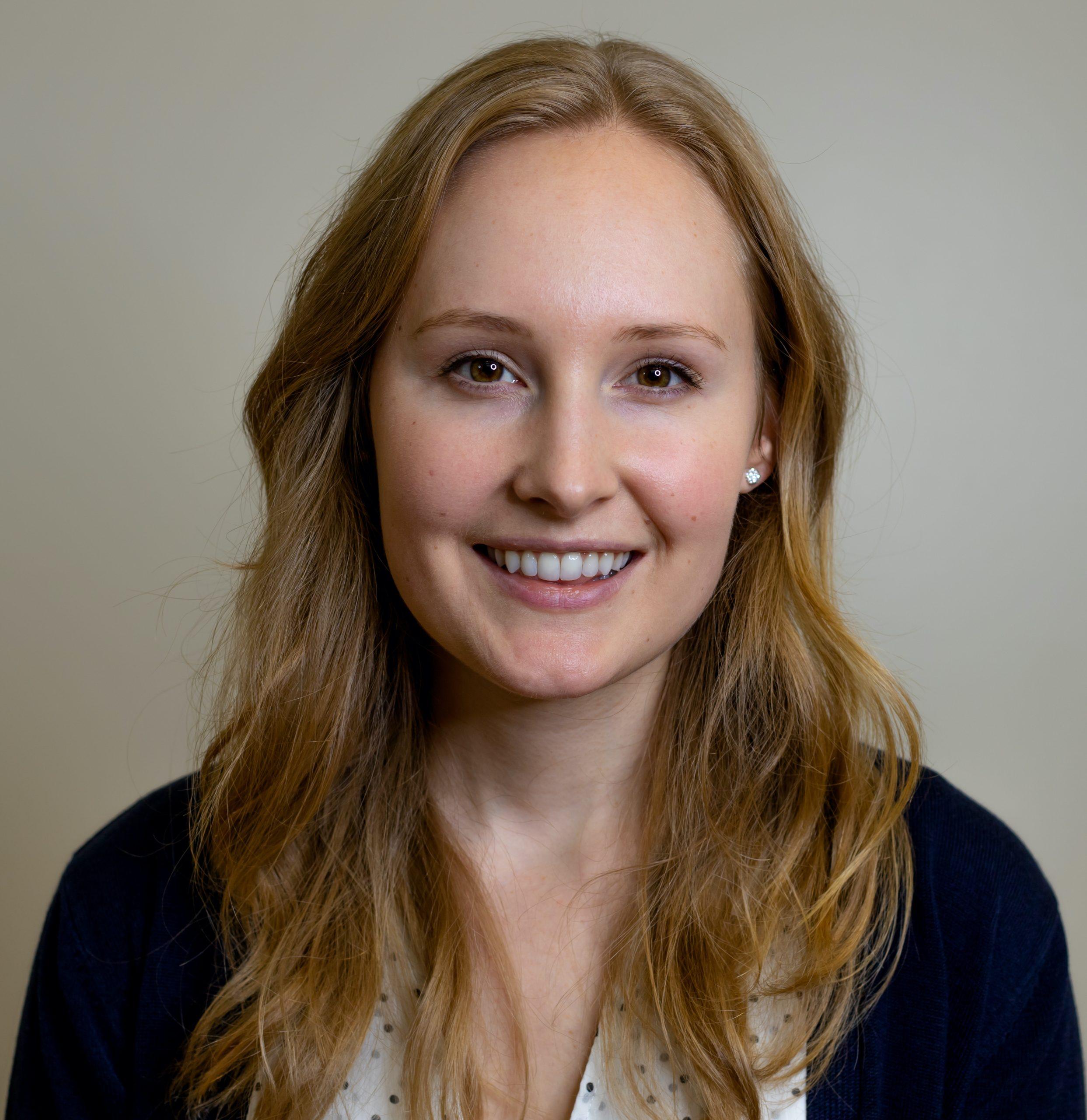 Dr. Kayla Ruschkowski